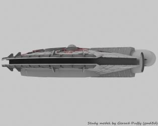 falcon-010