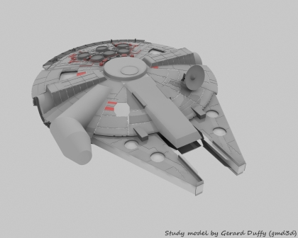 falcon-01