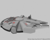 falcon-03
