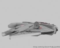 falcon-06
