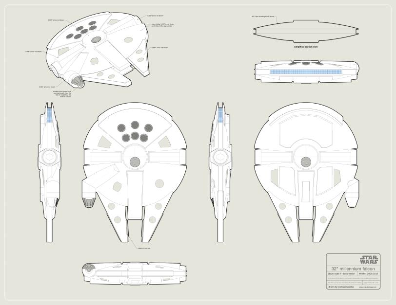 Falcon32_BaseModelPlans-090303_jm