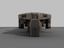 space_cargo_ship_3_by_taranis69-d35027p