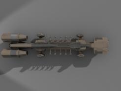 space_cargo_ship_4_by_taranis69-d3502c5