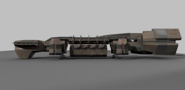 space_cargo_ship_6_by_taranis69-d3502jo