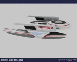 USS ARIES (1)