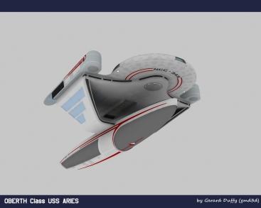 USS ARIES (2)