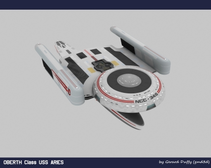 USS ARIES (3)