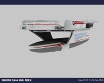 USS ARIES (4)