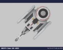 USS ARIES (5)