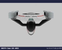 USS ARIES (7)