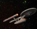 USS Enterprise 006