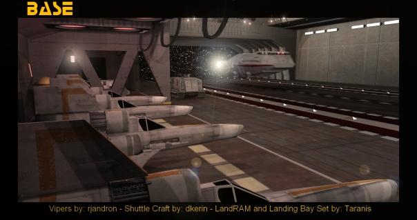 landingdeck 1