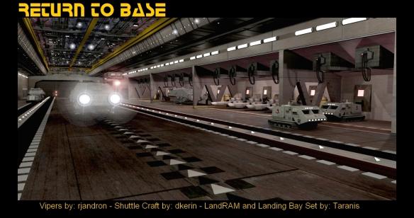 landingdeck 2