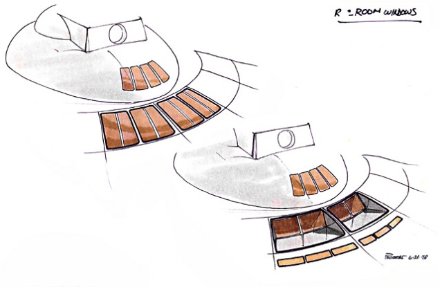 Andrew-Probert-superstructure-sketch
