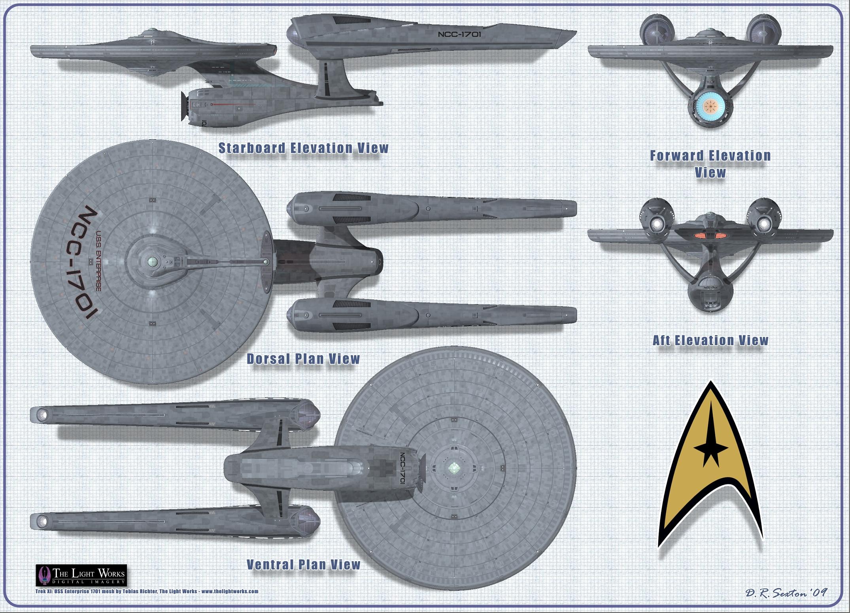 Enterprise1701-new_schematic