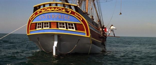 Enterprise,_sailing_brig,_Generations