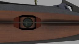 Nautilus Render 016