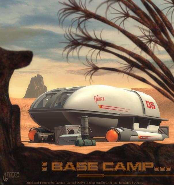 base_camp_by_arcass-d34egag