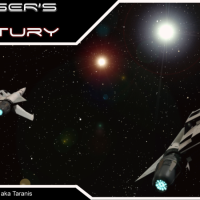 Buck Rogers in the 25th Century:  Binary Approach