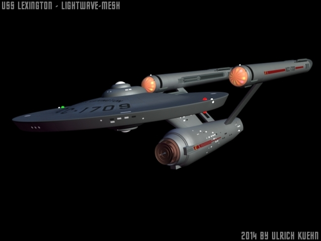 uss_lexington___ncc_1709___lightwave_mesh_by_ulimann644-d722ww0