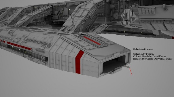 What Size is your Ship 019