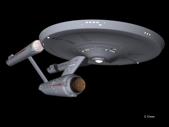 L Cress Enterprise