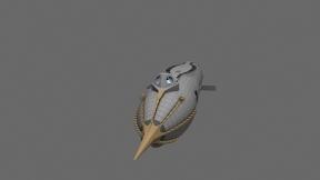 Nautilus3