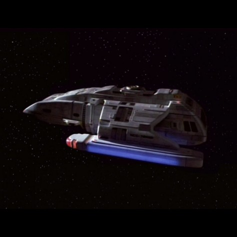 02 Federation Runabout
