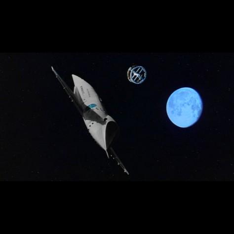 06 Orion III
