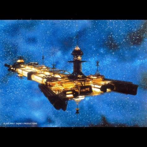 06 USS CYGNUS