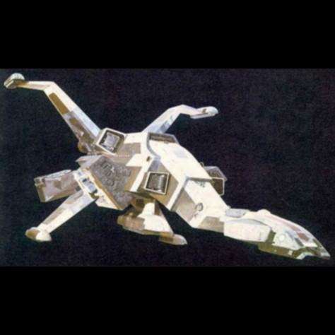 07 X-bomber