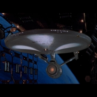 Top 10 Capital Starship Designs