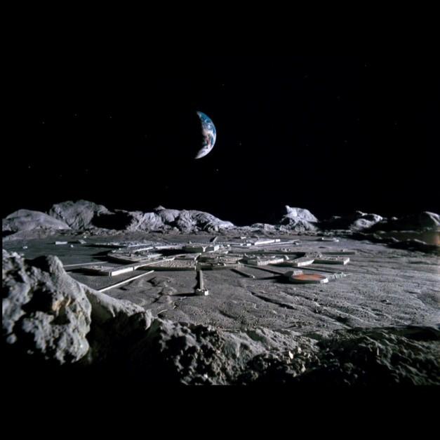 3 Moonbase Alpha