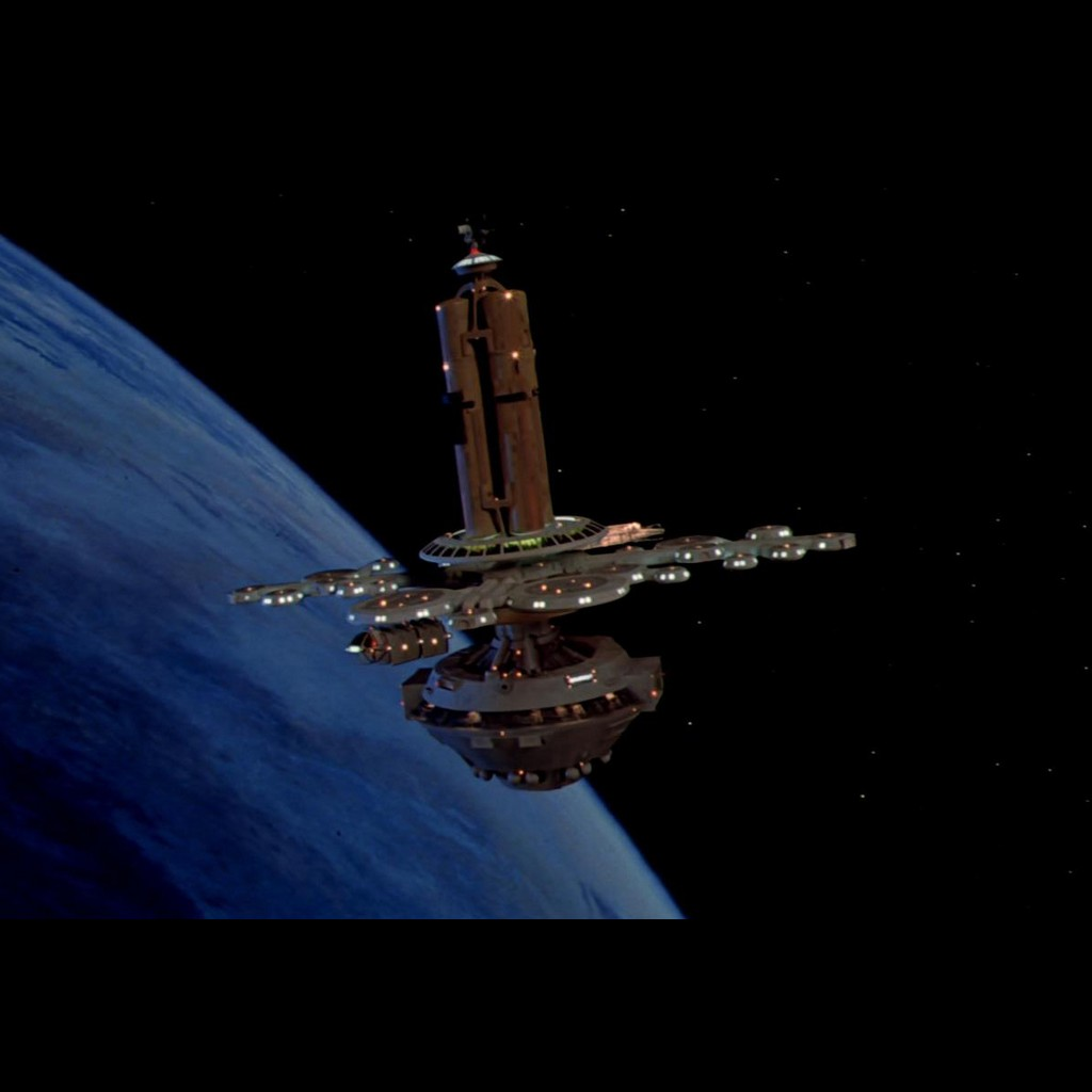 top 10 space stations gmd3d designs