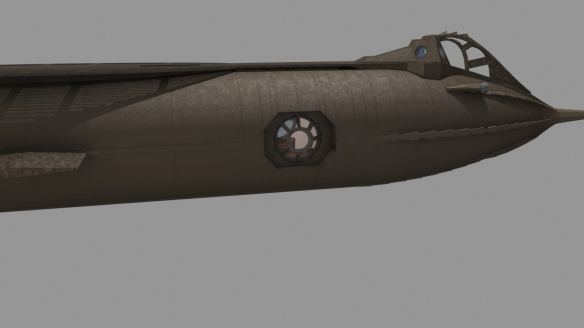Nautilus 0018