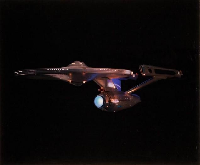Enterprise Refit (4)