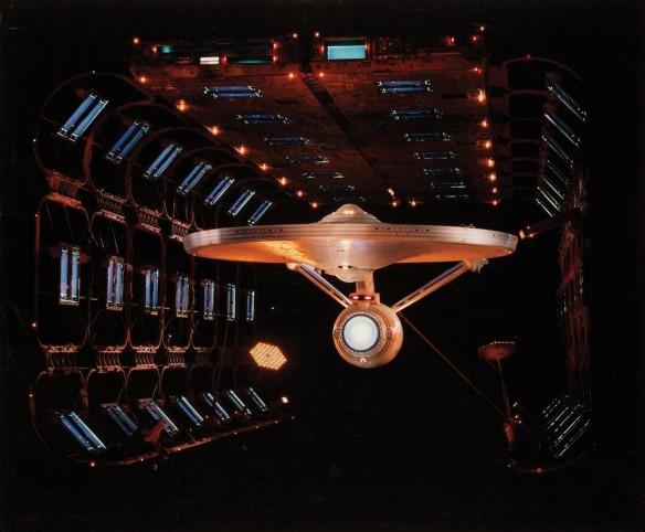 Enterprise Refit (6)
