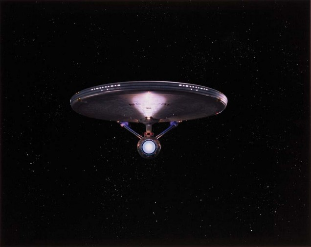 Enterprise Refit (8)