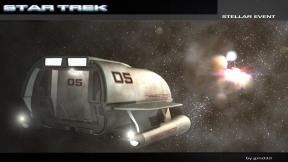 Stellar Event redue