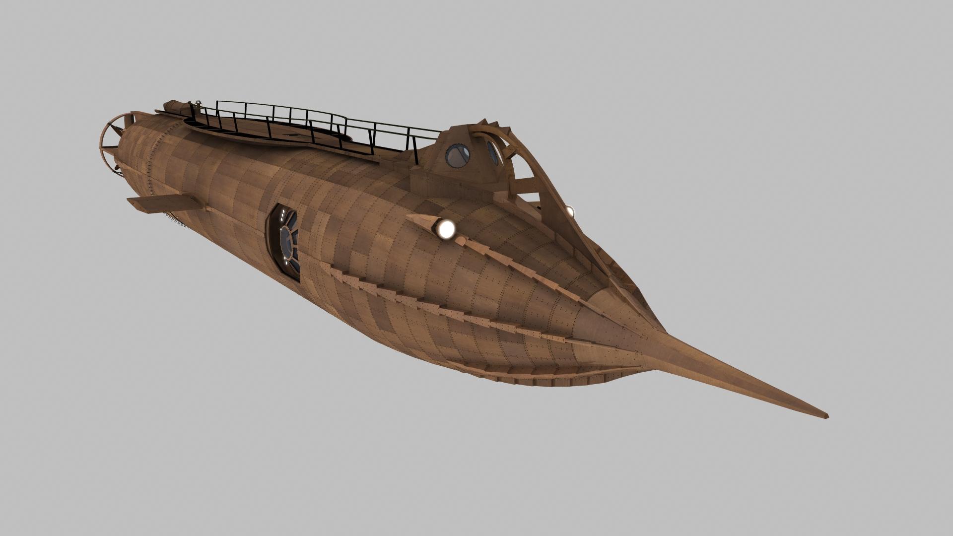 Final Nautilus 001