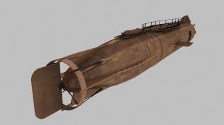 Final Nautilus 002