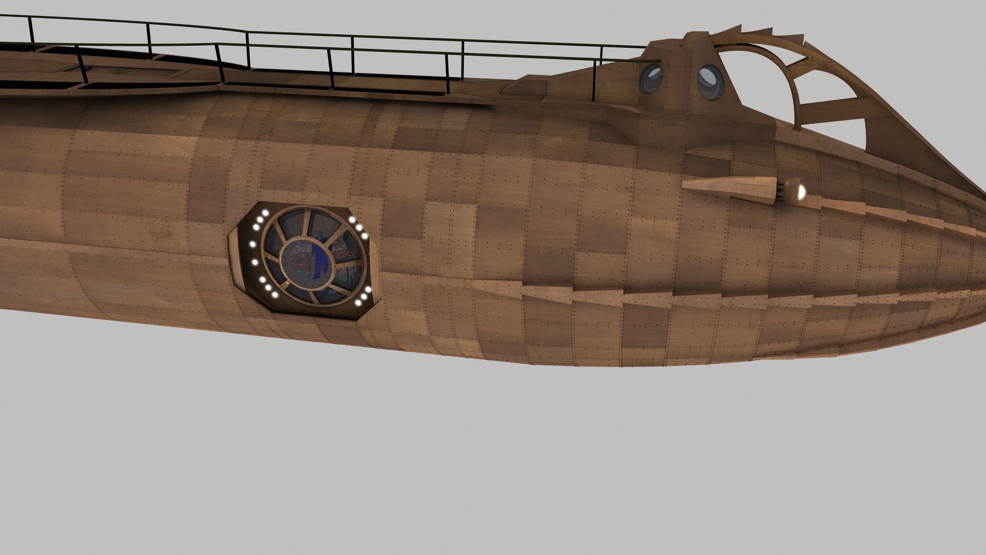 Final Nautilus 003
