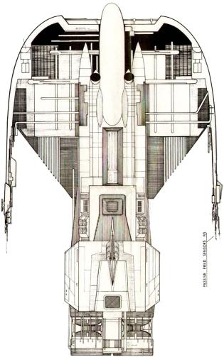 Illustrator: L. Allen Everhart, Jr. Copyright: (c) 1986