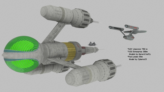 Liberator 780 m  London 55m Enterprise 288m pro4 art