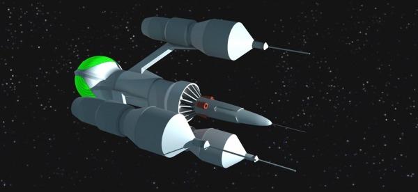 Liberator-002.jpg