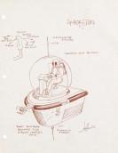 Star-Trek-Phase-2-The-Original-Series-Matt-Jefferies-Signed-Sketch-2000x1079