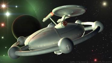 Enterprise Patrol1122