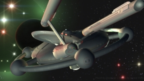 Enterprise Patrol1123
