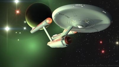 Enterprise Patrol1124