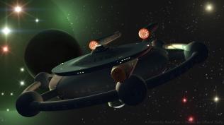 Enterprise Patrol1125